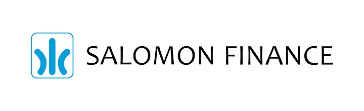 Salomon Finance Logo.jpg