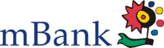 Pożyczka hipoteczna minimalna kwota